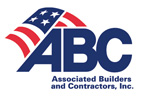 associated-builders-and-contractors-of-western-washington