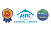 astec-re-ply-roofing-system