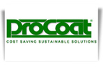 procoat-products