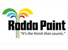 rodda-paint-co