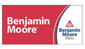 benjamin-moore-and-co