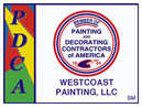 painting-and-decorating-contractors-of-america