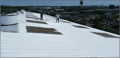 fluid-applied-roof-coating-renton-wa