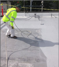 roof-coating-renton-wa