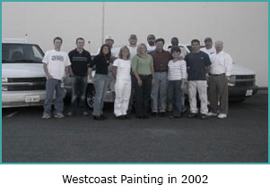 commercial-painting-contractors-renton-wa