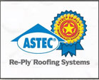 roof-coating-system-renton-wa