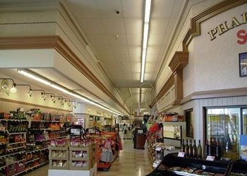 albertsons-grocery-stores-commercial-interior-painting