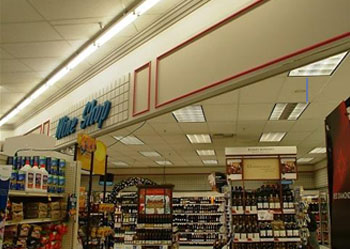 albertsons-grocery-stores-interior-painting