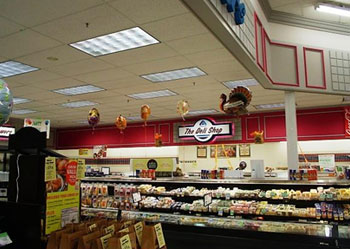 albertsons-grocery-stores-commercial-interior-painting-services