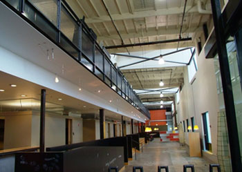 clearwire-bellevue-commercial-interior-painting