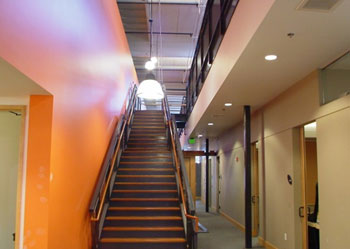clearwire-bellevue-commercial-interior-painting-services