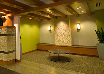 emeritus-seattle-commercial-interior-painting