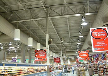 haggenstop-foods-grocery-stores-commercial-interior-painting