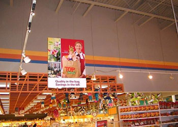 haggenstop-foods-grocery-stores-interior-painting