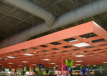 haggenstop-foods-grocery-stores-commercial-interior-painting-services