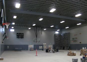 jblm-youth-center-commercial-interior-painting