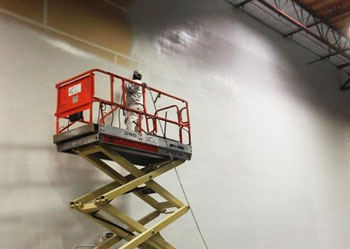 oakesdale-business-campus-warehouse-commercial-interior-painting