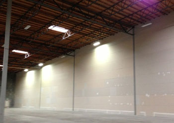 oakesdale-business-campus-warehouse-interior-painting