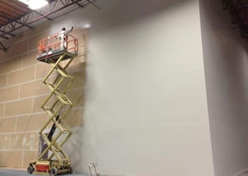 oakesdale-business-campus-warehouse-commercial-interior-painting-services