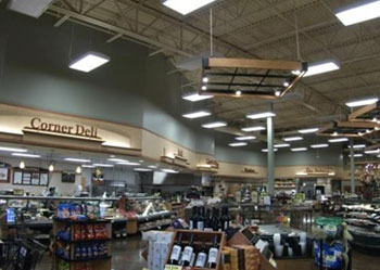 qfc-grocery-stores-commercial-interior-painting