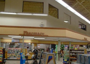 qfc-grocery-stores-interior-painting