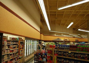 qfc-grocery-stores-commercial-interior-painting-services
