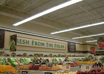 safeway-grocery-stores-commercial-interior-painting