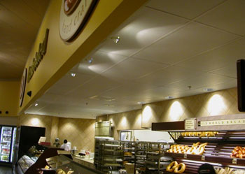 safeway-grocery-stores-interior-painting