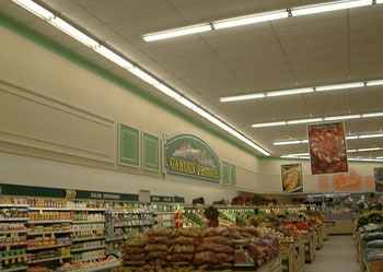 safeway-grocery-stores-commercial-interior-painting-services