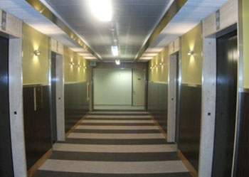 the-westin-building-seattle-commercial-interior-painting-services