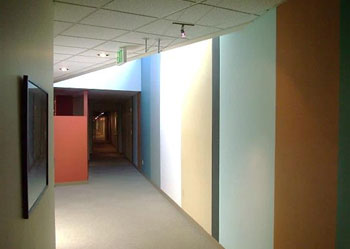 zango-bellevue-commercial-interior-painting