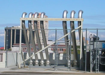 6th-ave-hi-heat-exhaust-industrial-painting-company-renton
