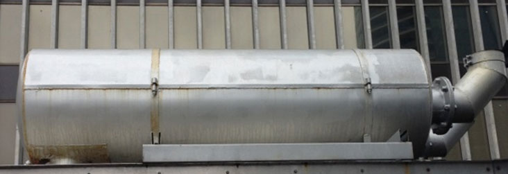 6th-ave-hi-heat-exhaust-industrial-painting-services-renton