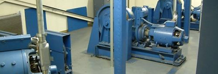 evoc-machine-rooms-industrial-painting-services-renton-wa