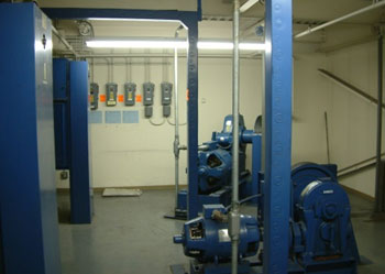 evoc-machine-rooms-industrial-painting-company-renton