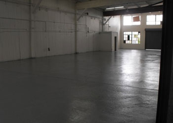 titan-warehouse-floors-industrial-painting-services-renton-wa