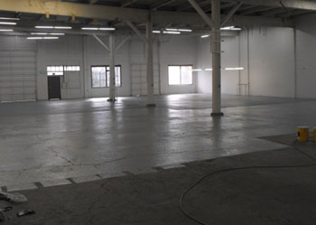 titan-warehouse-floors-industrial-painting-company-renton