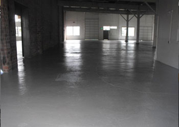 titan-warehouse-floors-industrial-painting-services-renton