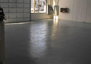 titan-warehouse-floors-industrial-painting-company