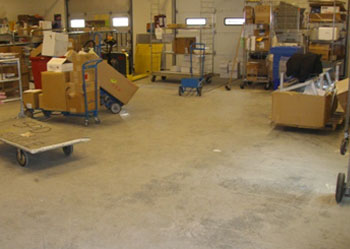 valle-medical-center-floors-industrial-painting-company