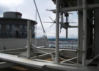 westin-building-roof-top-industrial-painting-services-renton