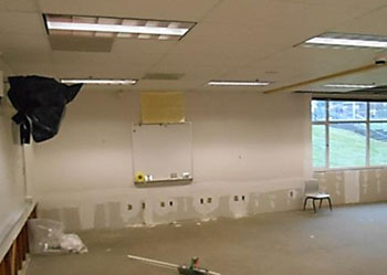 cascade-view-elementary-commercial-restoration-renton