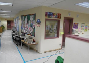 cascade-view-elementary-commercial-renovation-renton