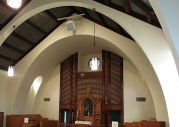 denny-park-lutheran-church-commercial-renovation-renton