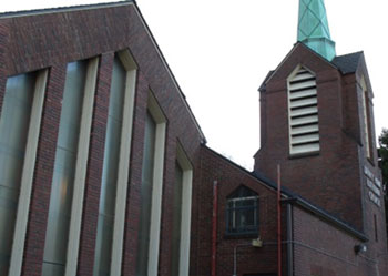 denny-park-lutheran-church-commercial-renovation