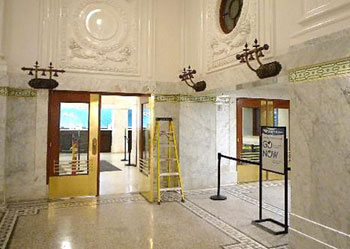 king-street-station-restoration-commercial-restoration-renton-wa
