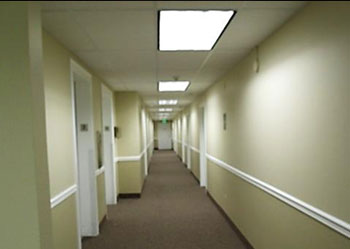new-life-retirement-center-commercial-restoration-renton