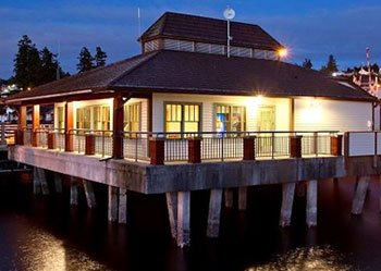steilacoom-ferry-terminal-commercial-renovation-renton