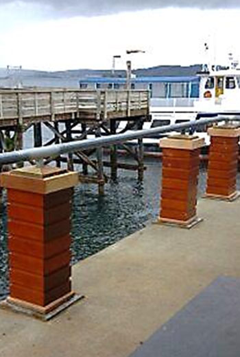 steilacoom-ferry-terminal-commercial-restoration-renton