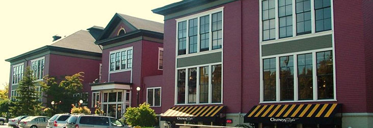 the-wallingford-center-commercial-restoration-renton